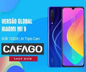 仅在CAFAGO.com上购买您的超酷产品